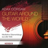 Cover Guitar around the World