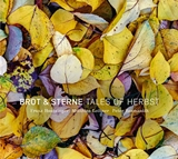 Cover Tales of Herbst