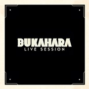 Cover Live Session