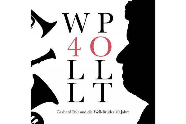 Cover Poll-Well 40